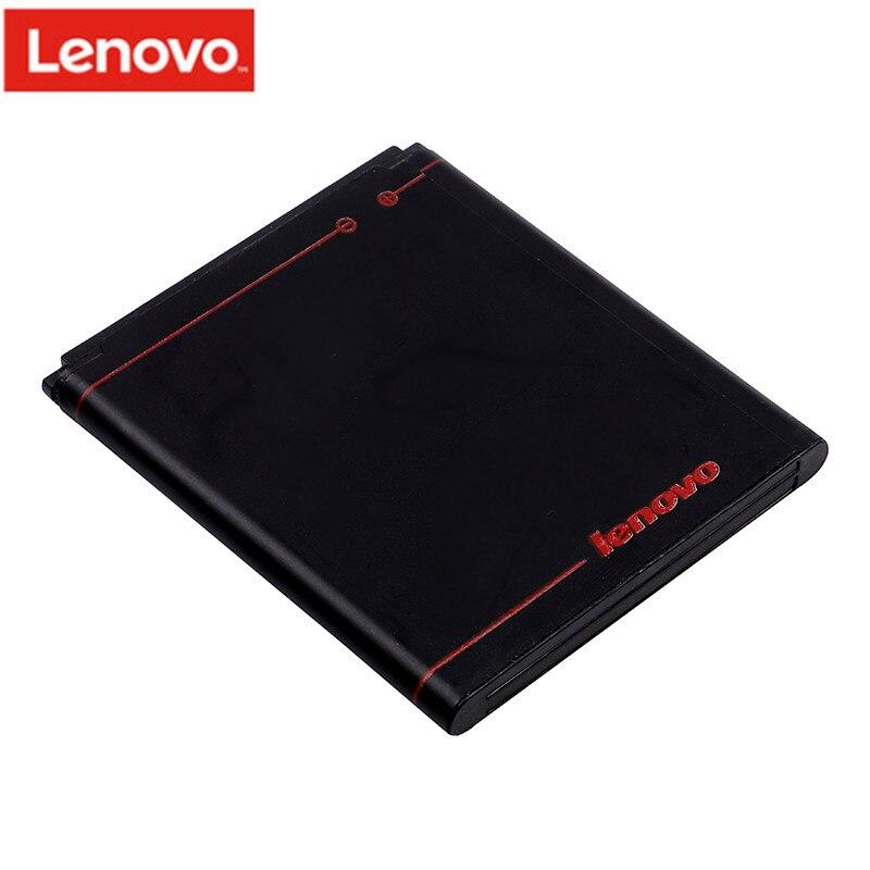 100% Oroginal bateria Bateria Para Lenovo Vibe C2 BL264 Energia Para Lenovo Vibe Poder C2 BL264 Baterias Bateria