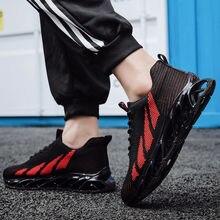 Модные лоферы; Спортивная обувь для мужчин; Мужские кроссовки;