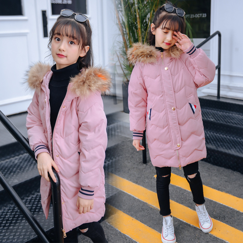 winter-jackets-for-children-pink-fur-collar-hooded-kids-girls-casual-cotton-parka-coats-teenage-girl-long-cold-outerwear-clothes