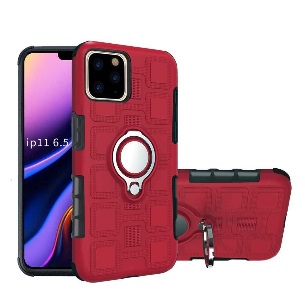 Para o iphone xsmax11case mais função suporte originalidade mão escudo apple telefone móvel proteger bainha