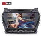 Android 7.1 Car DVD ...