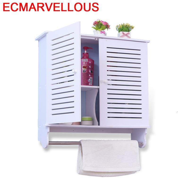 Mueble Organizador Rangement Washroom Mobile Per Bagno Meuble Salle De Bain Vanity Armario Banheiro Furniture Bathroom Cabinet