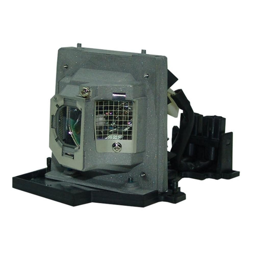 310-8290/725-10106/MJ815 High Quality Projector Lamp For Dell Projector 1800MP