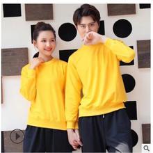 ZNG Party dress collar thin style garment customized hairban
