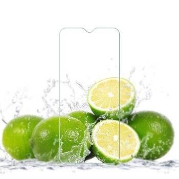 Перейти на Алиэкспресс и купить Защитная пленка для экрана телефона HTC Wildfire R70 9H твердое закаленное стекло для HTC Wildfire R70
