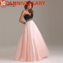 OLLYMURS Spot AliExpress, vestido de mujer de comercio exterior, novedad de verano, moda de lentejuelas profundas, vestido de diamante y vestido de piso, vestido Formal