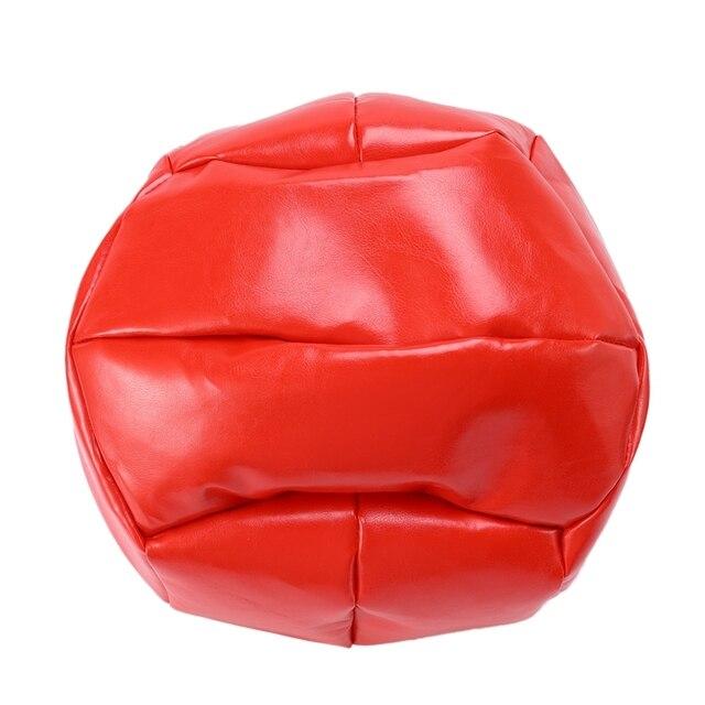 Medicine Ball 6