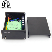 25W 25VA hifi Linear Power Supply Regulated power supply support choose 5V 6V 7V 9V 12V 15V 24V Output