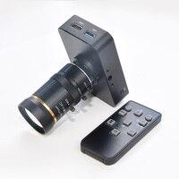 Vender https://ae01.alicdn.com/kf/H58302af78bb8415db99d9479b92f82a1R/4K HD HDMI cámara en vivo USB escenario profesional pintura y caligrafía enseñanza cámara con Audio.jpg