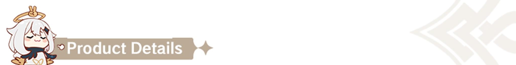 Klee mochila pingente jogo genshin impacto cosplay