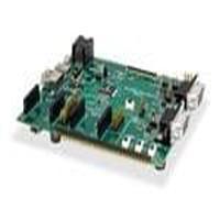DM320106 Buy Price