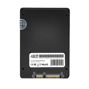 Image 5 - Londisk SSD 120GB Interne Solid State Disk 2,5 zoll SATA3 HDD Festplatte for laptop PC SSD 240GB 480GB