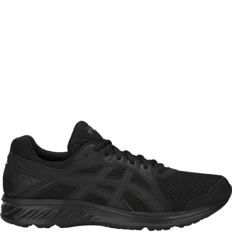 Мужские кроссовки Asics, Jolt 2 1011A167 003|Беговая обувь|   | АлиЭкспресс