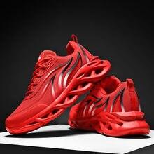 Damyuan 2020 Новая летняя модная мужская обувь резиновые кроссовки