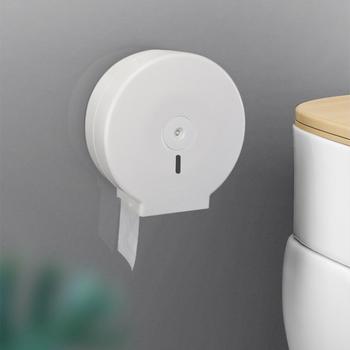 4 rolki Lot szybki papier toaletowy na zakupy papier 4 zestaw do kąpieli w domu papier toaletowy papier toaletowy na drewno podstawowe papier toaletowy papier toaletowy 600g papier LargeToilet tanie i dobre opinie CN (pochodzenie) 4-lays Virgin wood pulp