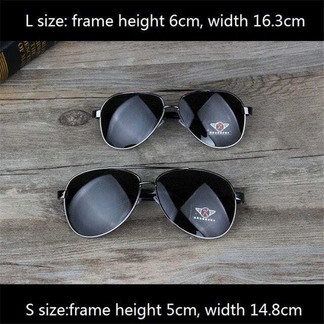 Vazrobe 163mm Oversized Sunglasses Men Women Sun Glasses for Man Driving HD Coating Anti Reflect Shades Large Face Aviation