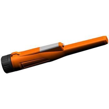 Handheld uv disinfection light hom