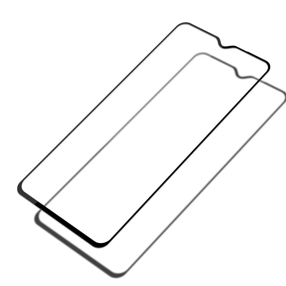 Закаленное стекло для Xiaomi Redmi Note 8 Pro 8pro защита экрана Защитное стекло для Redmi Note 8 Note8 Pro Note8pro Glas Flim