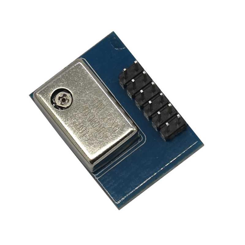 גבוהה דיוק חיצוני שעון עבור Hackrf אחד Gps יישום