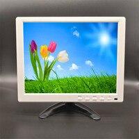 Monitor perfeito do monitor hdmi do lcd do ips do lcd de 10 polegadas de 10.1 polegadas