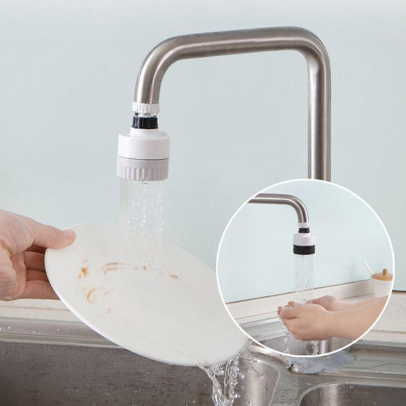 Насадка-адаптер для фильтра воды для домашнего сада и кухни
