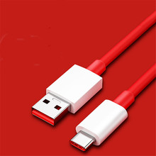 Supercharge Cable(5A) for Huawei USB C Cable Charger Cord Fast Charger for Huawei Mate 9 Mate 9 Pro Mate 10 P10 Plus Honor