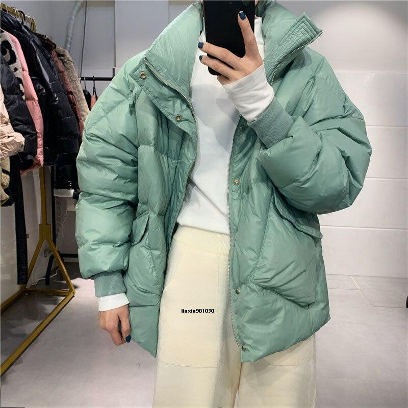 cheap casacos longos 02