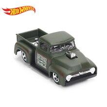 1: 64 Hotwheels Форсаж литье под давлением спортивный автомобиль игрушки для мальчика горячие колеса Автомобили сплав игрушка автомобили Коллекция Модель C4982 7J