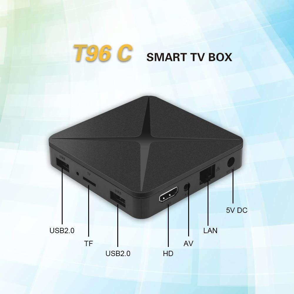 T96 C3