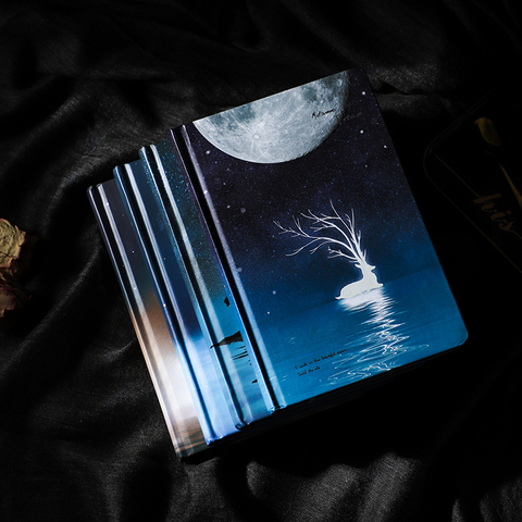 ilustracao sonho diario capa dura planejador livro
