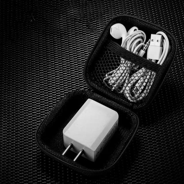 Business Travel Travel bags Zipper Storage Organizer Bag