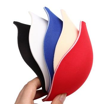 1 Pcs Sexy Men Underwear Push Up Cup Pad Pouch Bulge Enlargement Breathable Sponge - discount item  50% OFF Men's Underwears