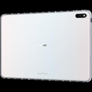 Image 2 - HUAWEI MatePad Pro 10.8 inç Tablet PC Kirin 990 Octa çekirdek çoklu ekran işbirliği GPU Turbo
