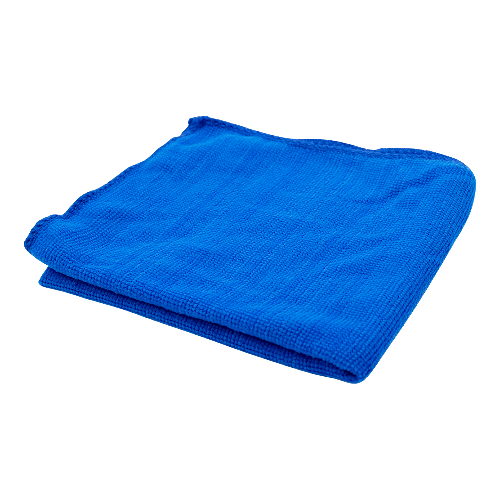 70cm*30cm Microfiber car cleaning cloth washing towel products duster tools car washer car care Detailing Accessories