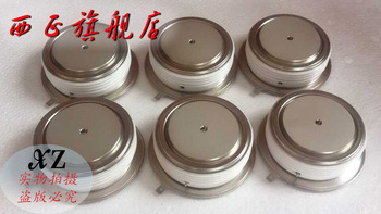 W0507YH360 genuine, power plate diode modules , spot--XZQJD