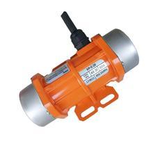 цены 220V Vibration Motors AC Single Phase 15W~120W Water Proof Industrial Vibrating Screen Shaker
