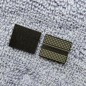 Image 2 - 1 stücke * Marke Neue K4Z80325BC HC14 K4Z80325BC HC14 GDDR6 DDR6 BGA IC Chipset