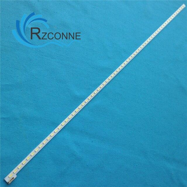 LED Backlight strip For  LA46N71BX  LJ64 03471A 2012SGS46 46L5200U 46L5200U1 BN96 00998A LTA460HW04 SSL460 BN96 00998A