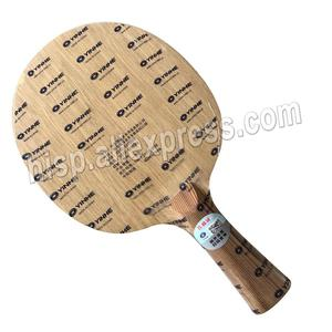 Image 2 - Yinhe Milky way Galaxy T 11+ T 11+ T11S table tennis pingpong blade