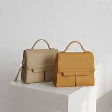 Fashion Wide Strap Small Flap Bags Women Shoulder Designer Handbags Luxury Pu Leather Female Crossbody Bag Summer Purse