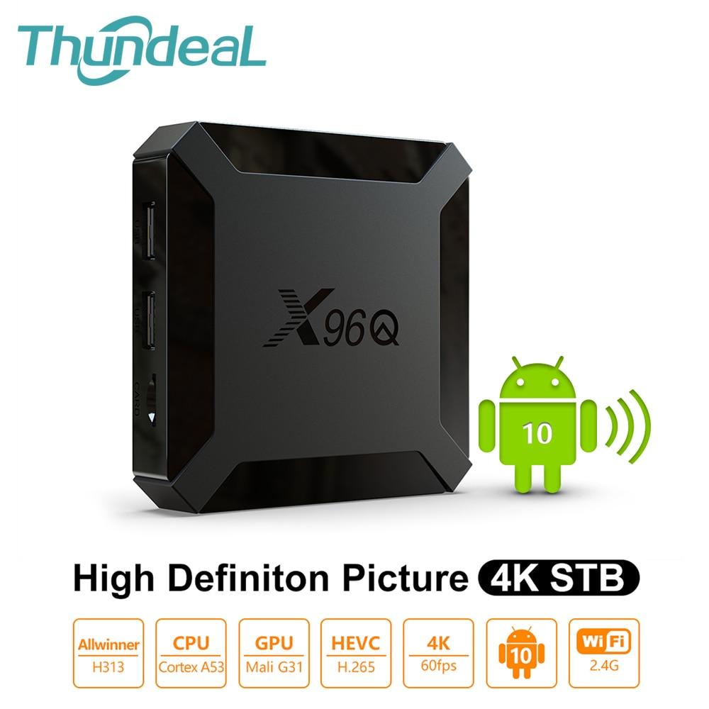 ThundeaL-Smart-Set-Top-Box-X96Q-Android-10-TV-box-2G-16G-TV-Box-Allwinner-H313 (4)