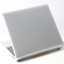 Cheapest Quad Core Intel N3520 Laptops Computer with 14.1inch 1366x768P LED Scre