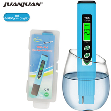 Pen Tds-Tester Water-Quality Measuring Digital Backlight with 20%Off Portable