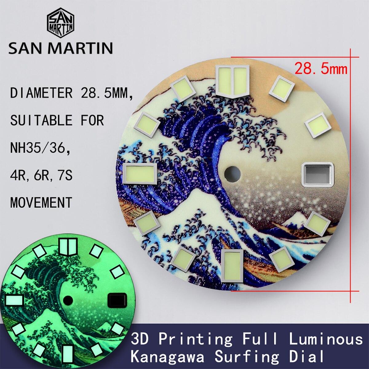 impressão completa janela de data luminosa adequado