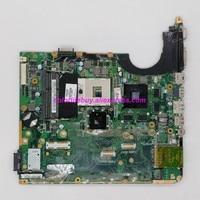 Genuine 605699 001 DA0UP6MB6F0 GT320M 1G Laptop Motherboard Mainboard for HP Pavilion DV7 3151CA DV7 3152CA Notebook PC