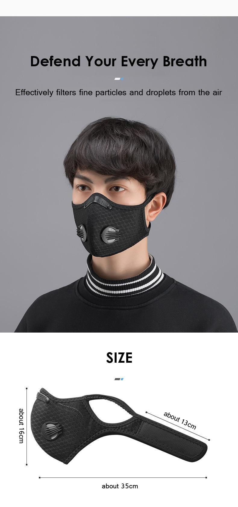 活性炭口罩_户外防护口罩骑行保暖面罩霾活性炭kn95口罩---阿里巴巴(1)_02