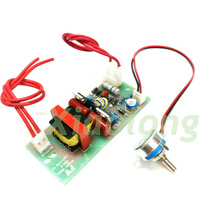 TY20WC Electronic Transformer for 6V 20W Halogen Lamp of Microscope Power  Supply