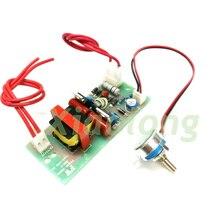 TY20WC transformateur électronique