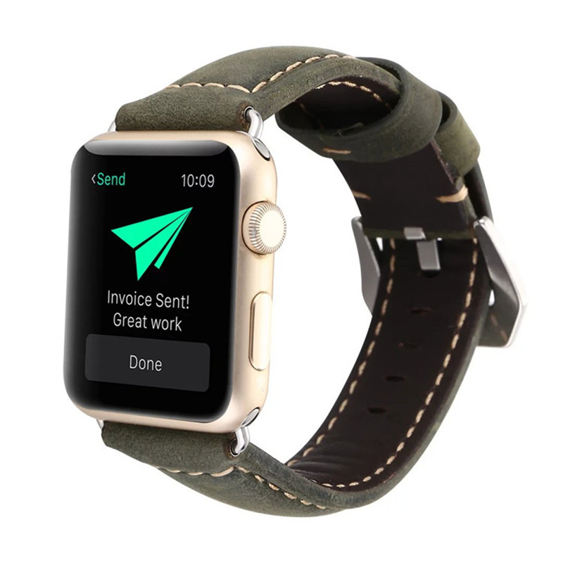 Horloge Band for Apple Watch 32