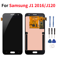 J120M Lcd Screen Samsung